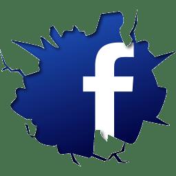 icontexto-inside-facebook