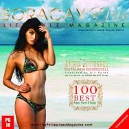 boracay-magazine-elite-lw