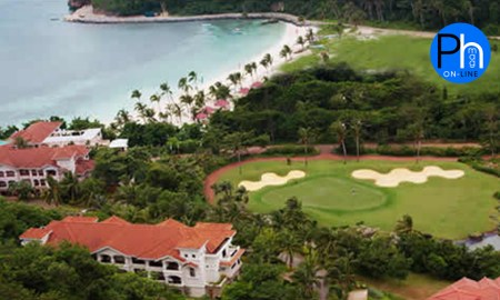 The Philippines Magazine International-fairways-bluewaters-resort-golf-country-club