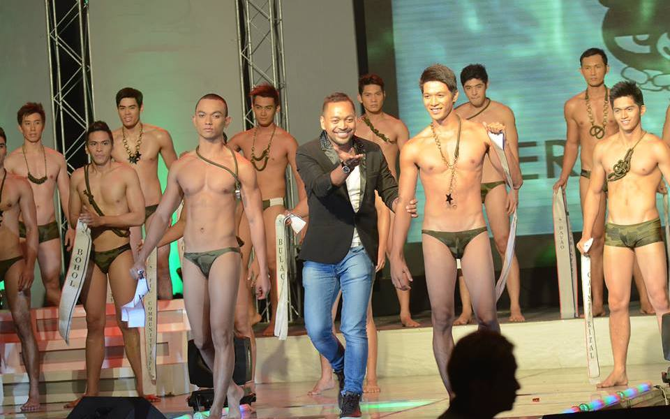The Philippines Magazine-sherwin-limon-fashion-designer-pic-8