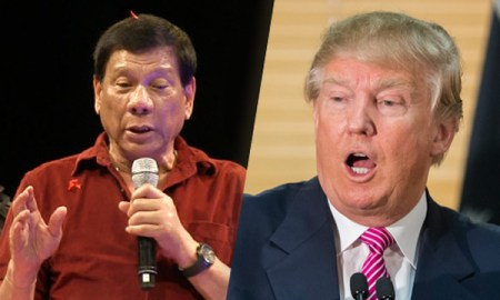 duterte-and-trump-rappler