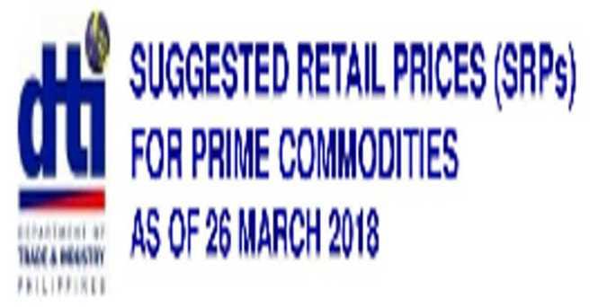 price of sardines in the philippines