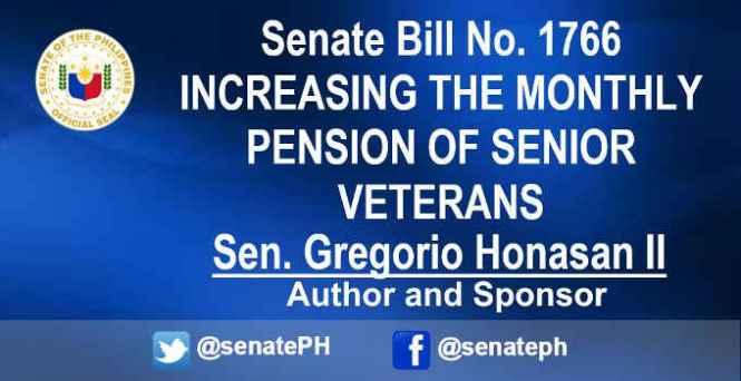 filipino war veterans pension