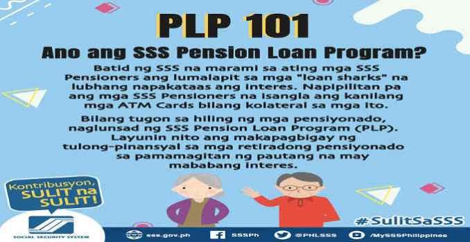 sss pension loan program