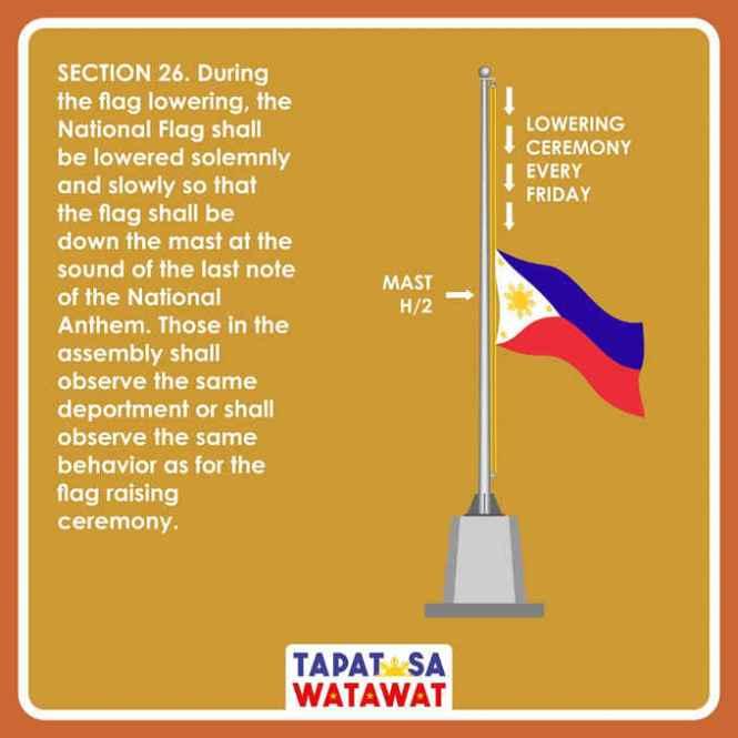 flag-lowering-ceremony