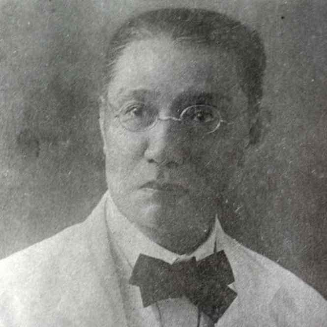 mariano ponce june 8 1899