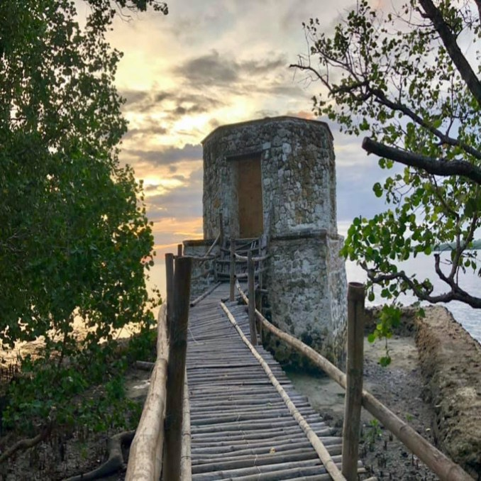 loay watchtower