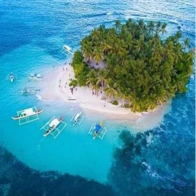 siargao islands protected landscape
