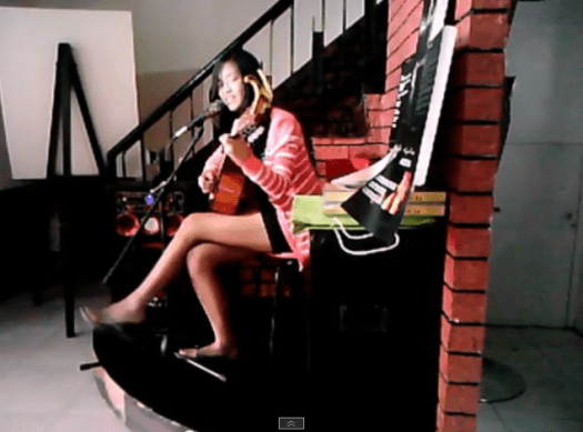 Activities in Manila