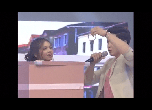 ALDUB 9th Monthsary