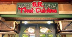 sr-thai-cuisine2