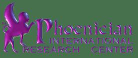 The Phoenician Center.