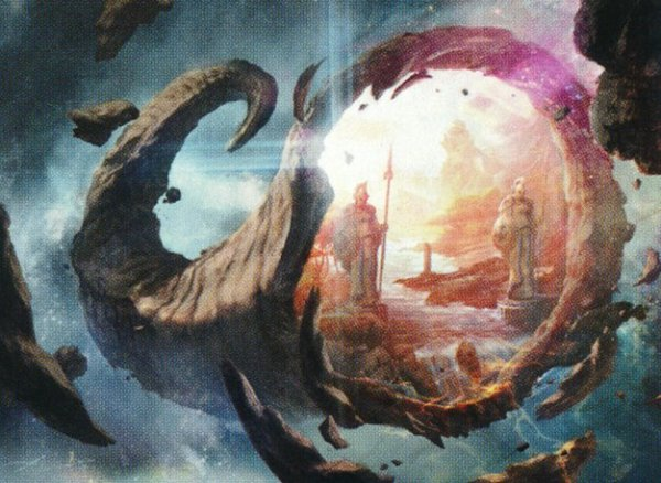 How Does Astral Cornucopia Work? – A Magic the Gathering Card Review