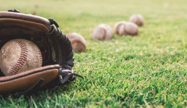 Brief Baseball Bios – Bobby Grich