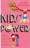 KidsPower102x160