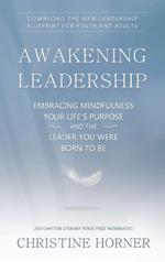 AwakeningLeadership150x238