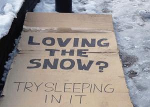 HomelessForTheHolidays453x321