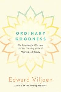 ordinarygoodness