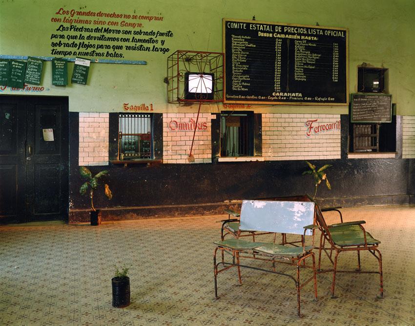 beahan_train_station_caibarien-book