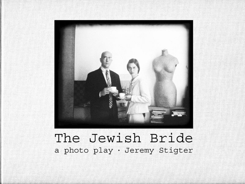 stigter-jewish_bride-cover
