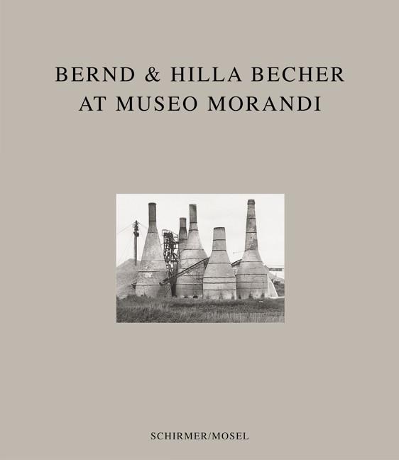 Becher_Morandi-cover