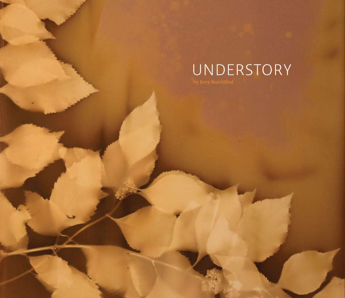 Understory_Cover R11