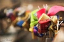 love locks 3