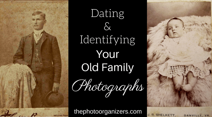 dating photos by clothing