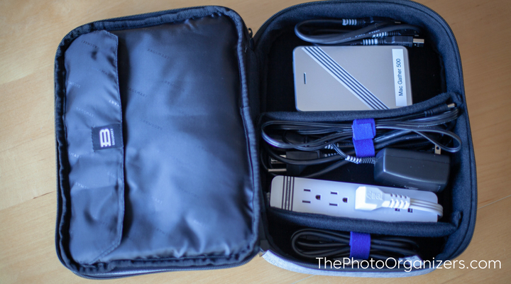 Building the Ultimate Digital Photo Gathering Toolkit   The