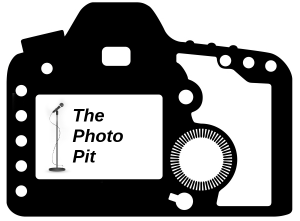cropped-photopit17-e1512102497537.png