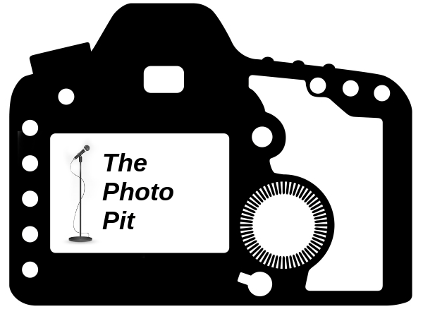 cropped-photopit17.png