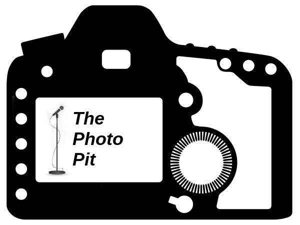 photopit17