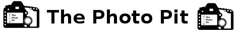 photopitbanner2