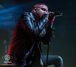 Photo by Talon Kane Photography