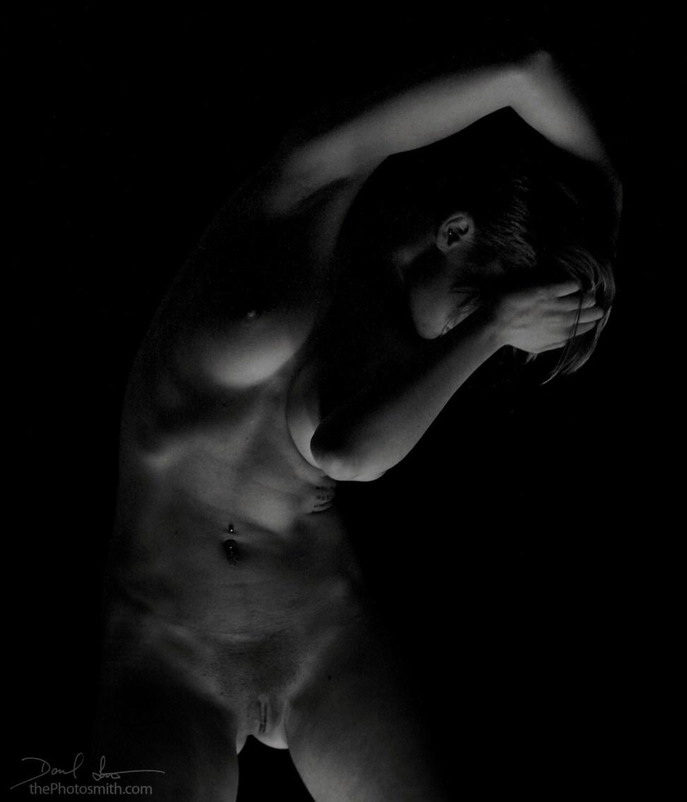 purgatorio - Nicolette by the Photosmith