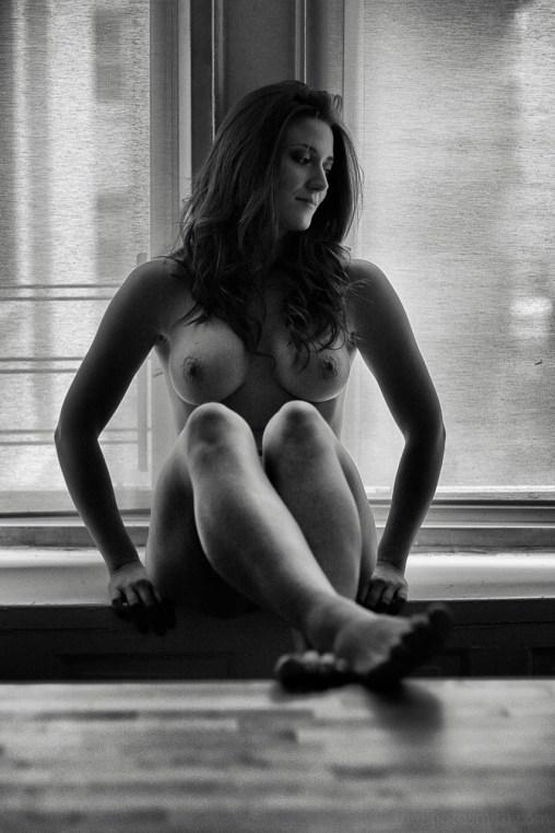 Rachel Jessee by ThePhotosmith