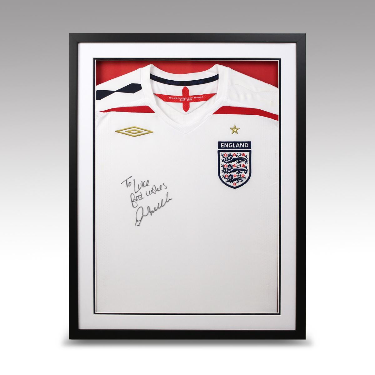PhotoWizards-web-1200x1200-England-Framed-Shirt.jpg