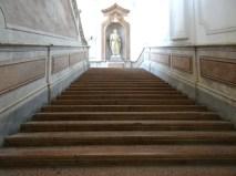 The Palazzo Reale di Portici