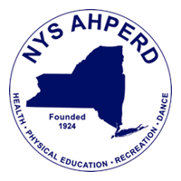 2015 NYS AHPERD South Central Zone Mini-Conference