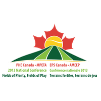 MPETA-PHE Canada National Conference