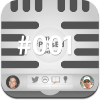 #PhysEd Podcast 1