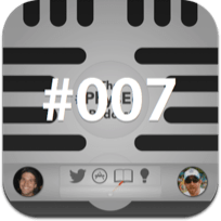 #PhysEd Podcast 7