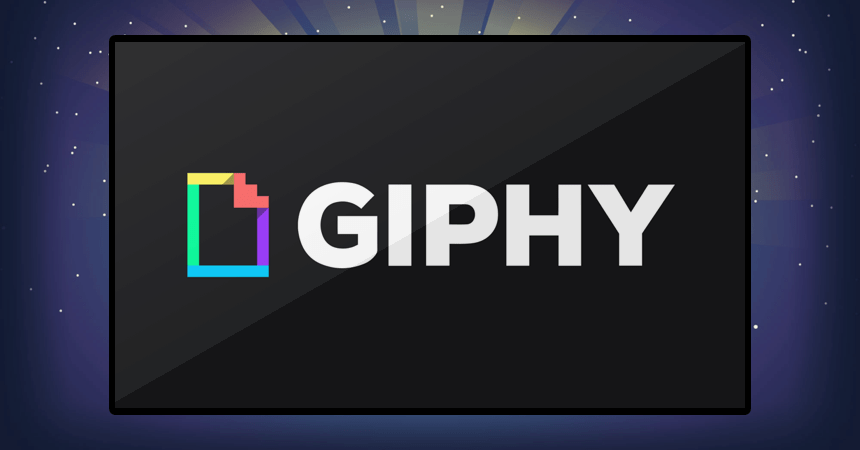 Physical Education Television Giphy