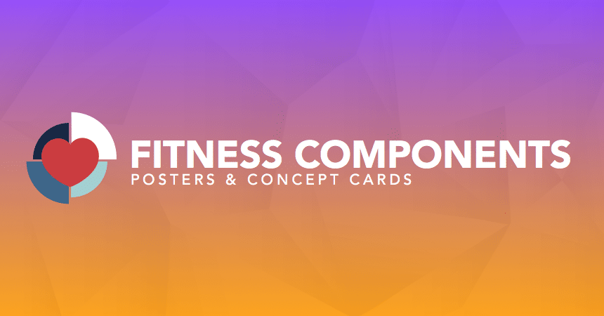 Fitness-Components