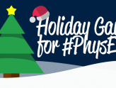 Holiday Games For Physical Education