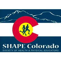 Shape Colorado