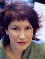 Elissa Milne