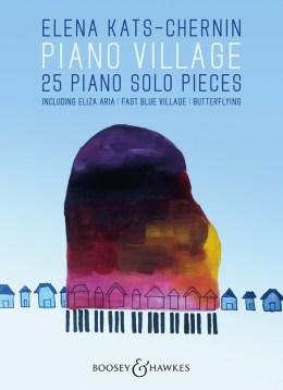 Piano Village