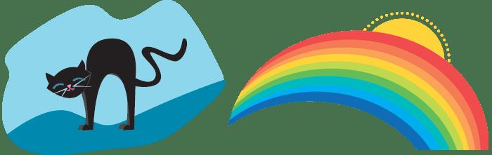 article-MFPA-cat-rainbow