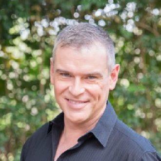 Paul Myatt